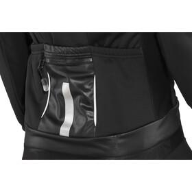 Etxeondo Oben Jacket Herren black
